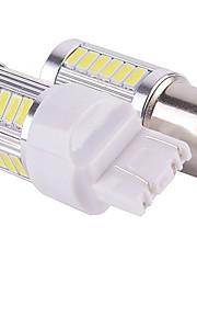 geleid achteruitrijlichten super heldere LED-remlichten
