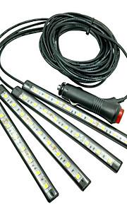 Car Interior Atmosphere Lamp Indoor Atmosphere Lamp LED Interior Lights Interior Lights