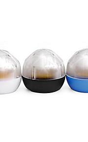 Tischlampen-LED-Modern/Zeitgemäß-Plastik