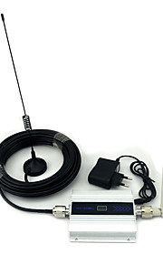 Zuignapantenne voor auto N-vrouwelijk mobiel Signaal Booster