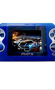 GPD-PMP4-Håndholdt spil Player