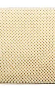 lusso cuscino auto quattro stagioni perle in resina cuscino