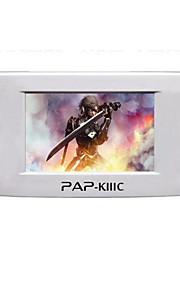 GPD-PAP K3-Håndholdt spil Player