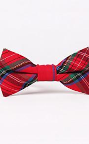 Men Fashion Bow Tie Business Style Bow TieNightclub Party Bow Tie