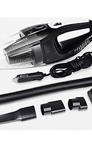draagbare auto stofzuiger 120w 5m 12v handheld mini super zuig nat en droog voor tweeërlei gebruik stofzuiger voor auto 4colors