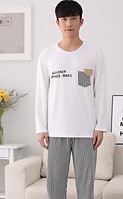 Pyjama Autres Homme