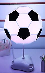 Schreibtischlampen-LED-Neuheit-Plastik