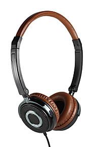 JKR AS100PRO Hoofdtelefoons (hoofdband)ForMediaspeler/tablet / Mobiele telefoon / ComputerWithDJ / Volume Controle / Gaming / Sport /