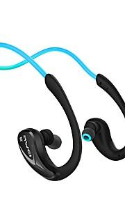 AWEI A880BL Høretelefoner (Halsbånd)ForMedie Player/Tablet / Mobiltelefon / ComputerWithBluetooth