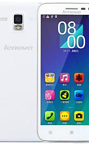 """A806 5.0 """" Android 4.4 Smartphone 4G ( SIM Unico Octa Core 13 MP 2GB + 16 GB Nero / Bianco )"""