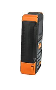 laser stregkodescanner trådløse bluetooth scanner