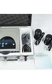 Fot / ankel Massør Semi automatisk Vibrering / UltrasonicLindrer generell slapphet / Hjelper mot Søvnløshet / Lindrer bensmerter /