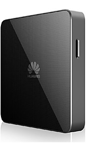 Huawei M330 MediaQ contenitore di Android TV digitale, 4k FHD ram 1G + rom 4g scatola astuta della TV, WiFi, Bluetooth 4.1, quad core