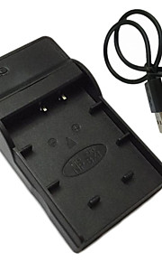 BX1 micro usb mobil batterioplader til sony BX1 wx300 hx300 hx50 RX1 RX100 as15 rx100m4 as200v as50r rx1rm2