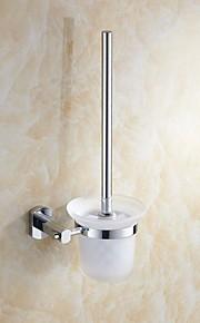 Toilet Toilet Brush Holder Toilet Cup Holder Bathroom Accessories