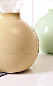 1Pc Random Color Original Home kitchen Supplies Facial Tissue Holders Multifunctional