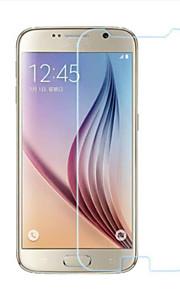 삼성 갤럭시 S7 S6의 S5의 화면 보호기 강화 유리 0.26에 대한 S2 S3 S4