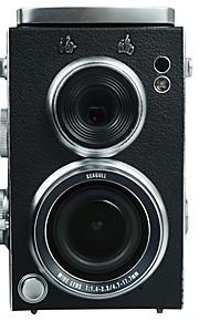 seagull® cm9s Photograp og hik kamera projektion alt-i-én dobbelt digital kamera