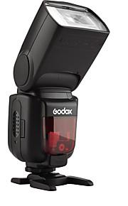GODOX Thinklite TTL Camera Flash TT685S 2.4GHz High Speed 1/8000s GN60 for Sony Cameras