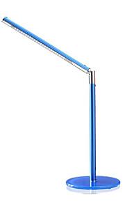 # Moderne / Contemporain Lampe de Bureau , Fonctionnalité pour LED , avec Autre Utilisation Interrupteur ON/OFF Interrupteur