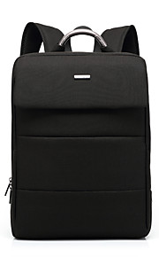 15,6 inch shock-proof mannen document draagbare notebook tas cb-6707