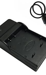 fnp50 micro usb mobil batterioplader til Fujifilm f np50 F200EXR F505 F305 F85 FinePix x10 x20