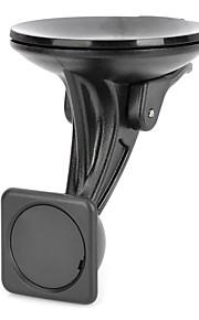 ziqiao 360 draaien autotelefoon houder staan instelbaar voor gps mobiele telefoon voor TomTom Go 720/730/920/930
