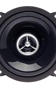 Edifier S503A 2-way Car Speaker 30W 2 pcs for Citoren