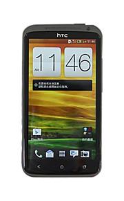 ultimata stötdämpning skärmskydd till HTC One X (1 st)