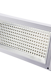 1 Pcs 85-265V20W Ceiling Bedroom Kitchen Bathroom Rectangular Ceiling Waterproof Lamps