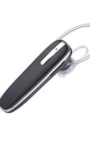 auriculares s3 tiempo de conversación de ultra-larga 16-24 horas bluetooth (con gancho) para teléfono móvil con los deportes de control de