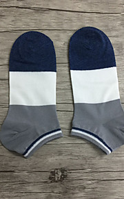 Unisex Thin Socks,Cotton Spandex