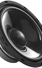 EDIFIER SF651A 6.5 inch Split Speakers Set 4 pcs Designed for universal