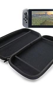 Fabriek-OEM Tassen, Koffers en Achtergronden Voor Nintendo DS Draagbaar