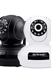 sricam®1080p Wireless HD 2,0 MP wlan h.264 sikkerhed CCTV ip kamera sp019