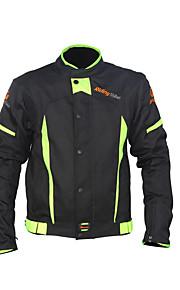 pro-biker jacket JK-37 moto motocross riflettente cappotto sicurezza sportivo moto indumenti equipaggiamento protettivo