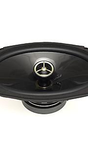 EDIFIER G691A 6 inch Passive 2-way Speaker 2 pcs Designed for Volkswagen Toyota Nissan Honda Peugeot Citroen