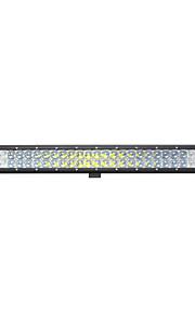 31 tommer 330W LED lys bar 5d combo off road arbejde kører tåge bil lampe 4wd atv 12v IP68 båd bil lys