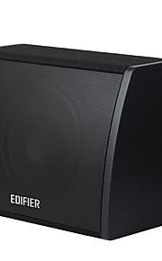 EDIFIER CW10B 10 inch Passive Subwoofers 1 pcs Designed for universal