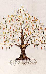 벽 장식 철 모던 벽 예술,1