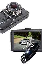 auto dvr dash camera 170 graden auto recorder g-senser parking mode nachtzicht 1080p Full HD-video registrator loop recording 12mp