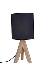 60 モダン/コンテンポラリー テーブルランプ , 特徴 のために アーチ , とともに その他 つかいます ON/OFFスイッチ スイッチ