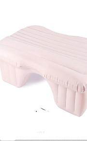 Car Mattress air bed Double(136*80*35cm)Oxford with Air Pump Portable