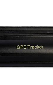tk103b bil gps tracker
