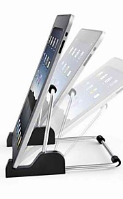 Soporte Ajustable Macbook iMac otro Tablet Tablet Otro Aluminio