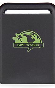 tk102b bil gps tracker locator