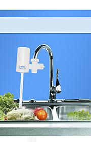 Middenset Waterfiltering Single Handle Een HoleKeuken Kraan