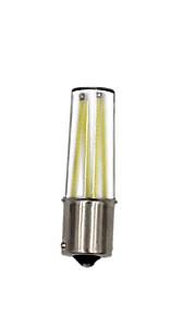 De la luz del freno del bulbo de la cola del coche del filamento del p21w de la luz de freno de la lámpara auto de la lámpara auto de la