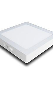 Panel svjetla Toplo bijelo Hladno bijelo LED 1 kom.