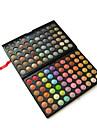 120 Palette de Fard a Paupieres Mat / Lueur Fard a paupieres palette Poudre GrandMaquillage de Fete / Maquillage Smoky-Eye / Maquillage